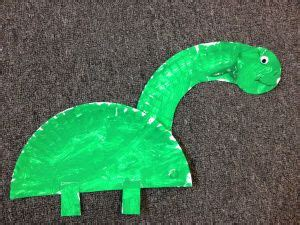 stegosaurus paper plate craft 1000 images about paper plate craft ideas on