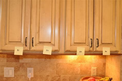 kitchen cabinet door paint how to paint your kitchen cabinets like a pro