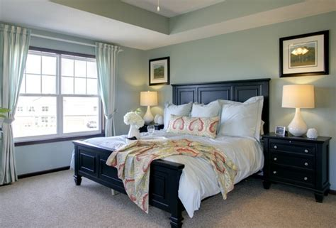 paint colors for bedroom sherwin williams sherwin williams quietude http mjninteriors wp