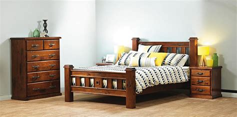 bedroom furniture package deals furniture wa furniture western australia furniture