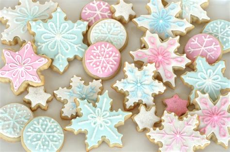 decorating sugar cookies cookies galore glorious treats