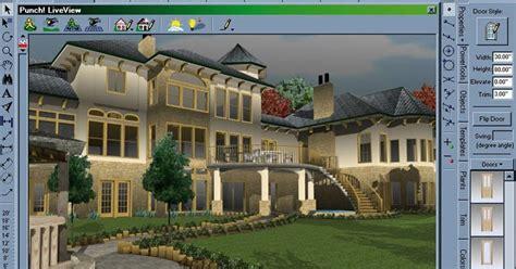 3d home landscape designer deluxe 5 1 free landscape ideas 3d home architect landscape design