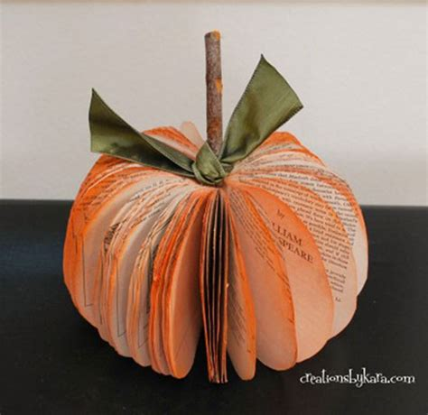 autumn craft ideas for 12 fall craft ideas to decorate your home