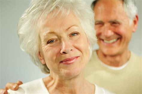 hair cut for senior citizens senior women s hairstyles slideshow