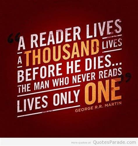 who reads book reader quotes quotesgram