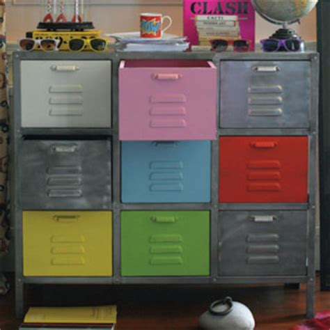 boys locker bedroom furniture locker style bedroom furnitureeclectic dressers chests and