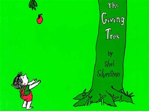 the giving tree book with pictures anonymous person turns tree stump into the giving tree