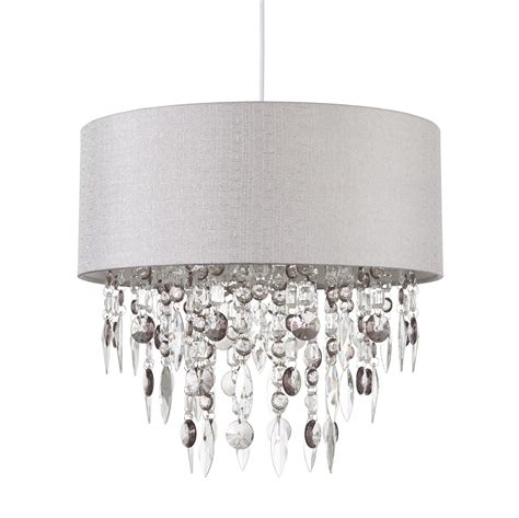 chandelier shades drum the best 28 images of drum shade for existing chandelier