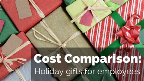 best gifts for employees best gifts for employees 10 to 125 and up