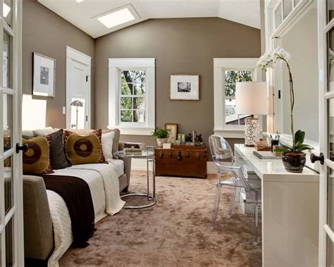 bedroom office designs bedroom office design bedroom furniture high resolution