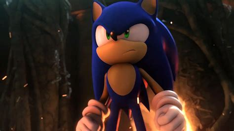 sonic unleashed dillon s and anime reviews review sonic unleashed
