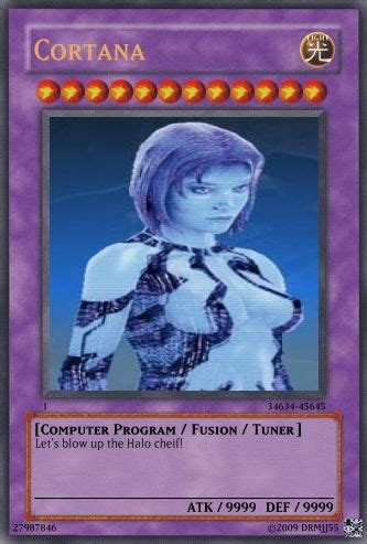 how to make a yugioh card how to make yu gi oh cards and put them on real cards