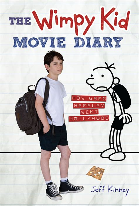 diary of a wimpy kid pictures from the book lujain talks book review how greg hefley went to