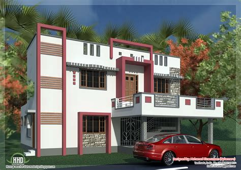 paint colors for home exterior in tamilnadu exterior paints design houses in and planning of with