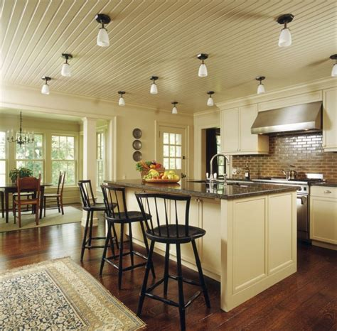 unique kitchen decor ideas creative ceiling decorating ideas that will make your house awesome home interior design