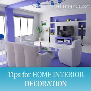 home interior decoration tips noida next news info breaking news of noida up