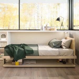 transforming to bunk bed transforming into bunk bed 28 images bonbon s