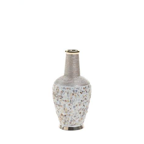 wholesale seaside decorative vase buy wholesale vases