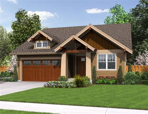 plans for homes craftsman style house plans for ranch homes