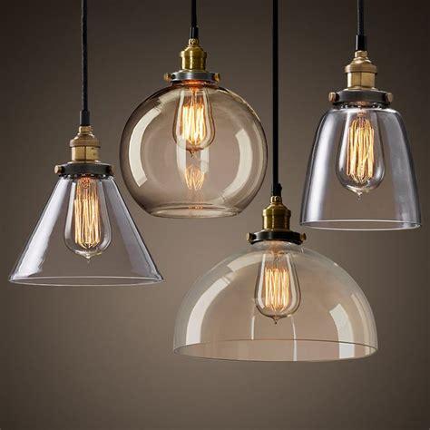 vintage light bulb pendant 1000 ideas about ceiling ls on l ideas