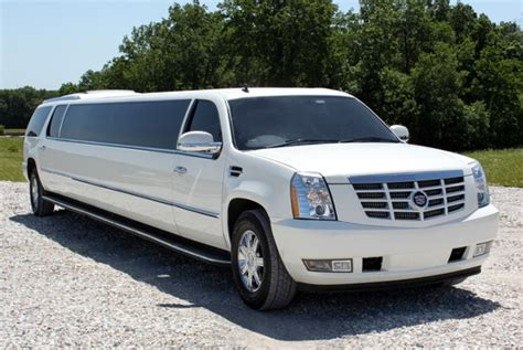 Limousine Service In New Orleans by Limo Service Limousine Services New Orleans