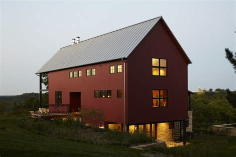 new construction design 15 barn home ideas for restoration and new construction