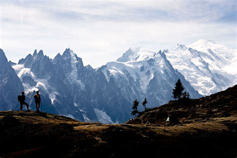 le tour du mont blanc voyage alpes atalante