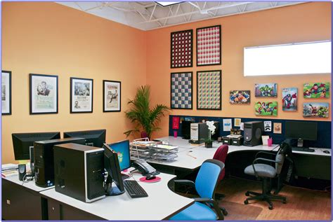 paint colors for office in the home best paint color for office room painting home design