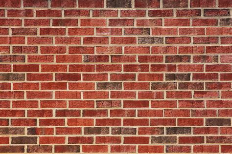 wall with 35 brick wall backgrounds images pictures freecreatives