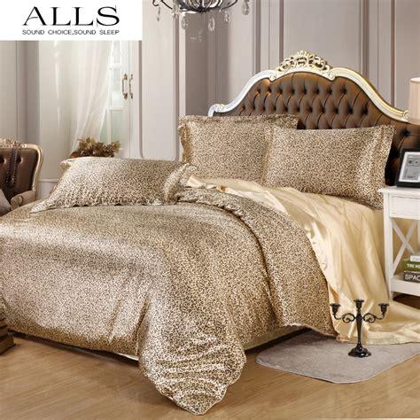 leopard king comforter set get cheap zebra print bedding aliexpress