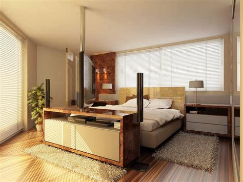 interior design master bedroom decorating ideas for an astonishing master bedroom