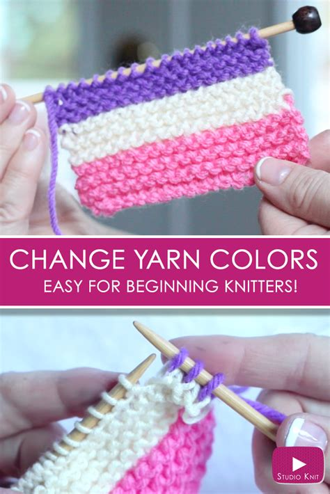 how to change colors in knitting how to change colors in knitting 28 images how to arm