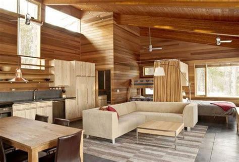 interior wood designs modern interior design and home decorating ideas