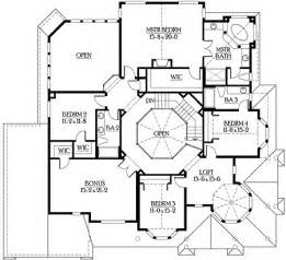finished basement house plans finished basement house plans home design and style
