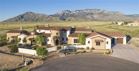 luxury homes albuquerque albuquerque luxury homes venturi team realtors