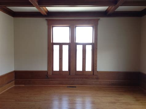 refinishing woodwork refinish woodwork and interior painting triumph painting