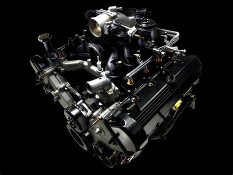 Car Wallpaper Engine by Cars Engine Wallpaper 1600x1200 Wallpoper 394741