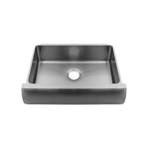 julien kitchen sinks julien 000246 16 stainless steel classic collection