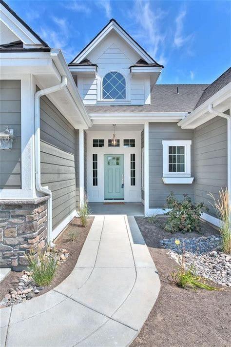 paint your house exterior colors best 25 exterior paint colors ideas on