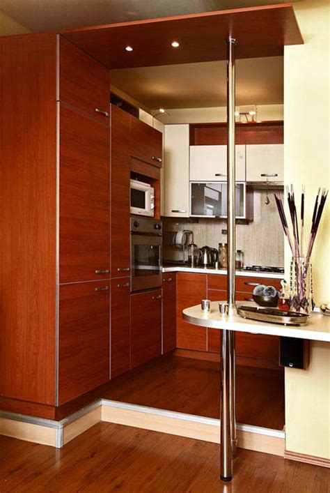 kitchen small design modern small kitchen design ideas 2015