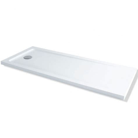 bath shower tray 28 bath replacement shower tray resin shower