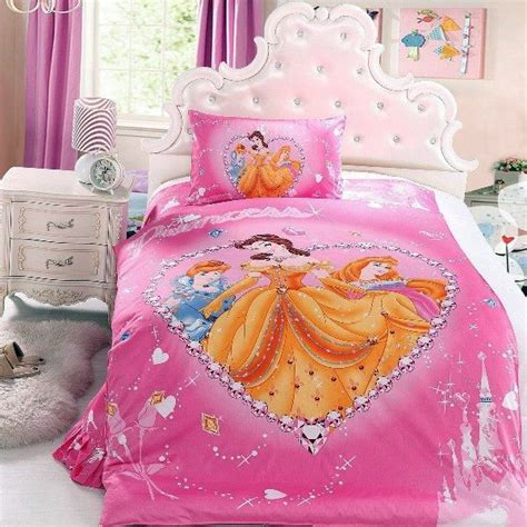childrens bedroom bedding sets 20 whimsical ideas for bed linen trends in