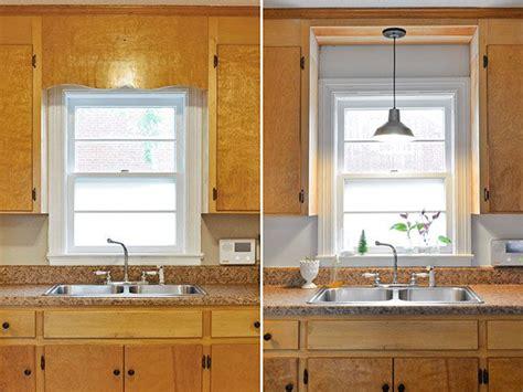 kitchen lighting sink best 25 pendant light fixtures ideas on light