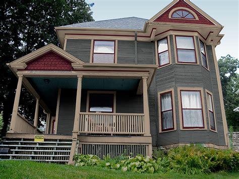 best exterior house paint colors for resale great exterior paint colors consulting for houses