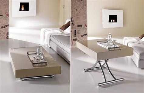 Ikea Livingroom mesinhas de centro que se transformam em mesa de jantar