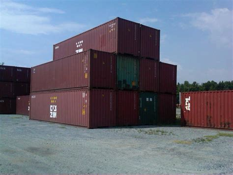 Home Decorators Collection Promotional Code 100 used shipping containers los angeles shipping