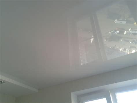 fixation tringle rideau plafond 224 tours prix travaux renovation m2 pose bande placo plafond