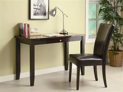 furniture home office desks home office desk set office desks