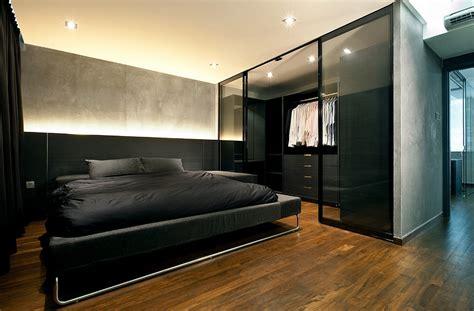 mens bedroom ideas 30 masculine bedroom ideas freshome