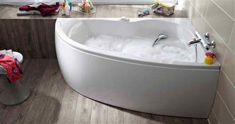 comment choisir baignoire balneo